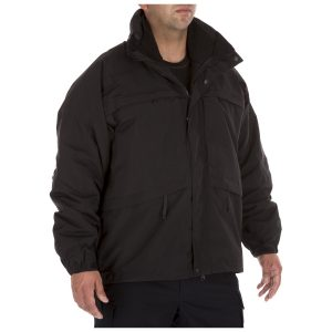 5.11 TACTICAL 3IN1  PARKA