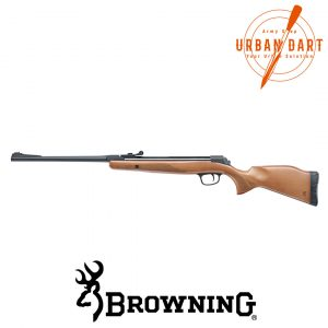 BROWNING X BLADE HUNTER