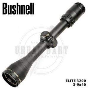 Optika Bushnell  Elite 3200 3-9×40 FireFly