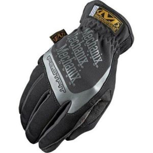 MECHANIX HG-55-012 RUKAVICA