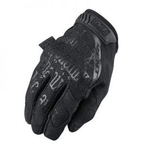 MECHANIX  ORIGINAL VENT