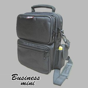 PROTEKTOR BUSINESS MINI TORBA