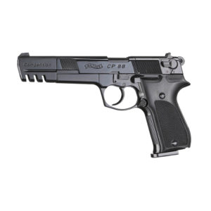 WALTHER CP88 UMAREX