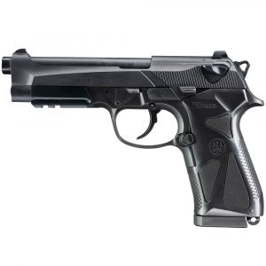 Umarex Beretta 90TWO 6mm