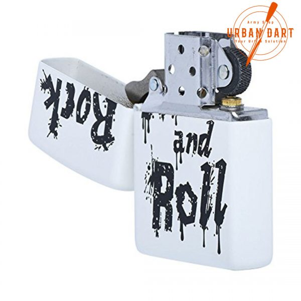 ZIPPO-ROCK-AND-ROLL-2